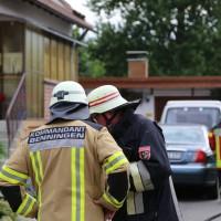 13-07-15_BY_Unterallgaeu_Benningen_Brand_Poeppel_new-facts-eu0007