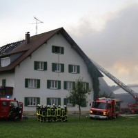 22-07-15_BW_Kisslegg-Kebach_Brand_Bauernhof_Poeppel_new-facts-eu0003