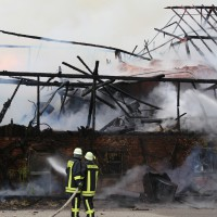 22-07-15_BW_Kisslegg-Kebach_Brand_Bauernhof_Poeppel_new-facts-eu0007