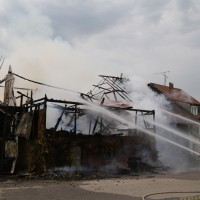 22-07-15_BW_Kisslegg-Kebach_Brand_Bauernhof_Poeppel_new-facts-eu0008