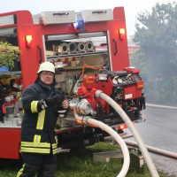 22-07-15_BW_Kisslegg-Kebach_Brand_Bauernhof_Poeppel_new-facts-eu0036