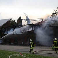 22-07-15_BW_Kisslegg-Kebach_Brand_Bauernhof_Poeppel_new-facts-eu0042