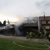 22-07-15_BW_Kisslegg-Kebach_Brand_Bauernhof_Poeppel_new-facts-eu0043