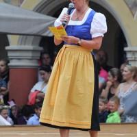 23-07-2015_Memminger-Kinderfest-2015_Singen-Marktplatz_Kuehnl_new-facts-eu0008