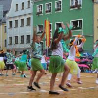 23-07-2015_Memminger-Kinderfest-2015_Singen-Marktplatz_Kuehnl_new-facts-eu0022