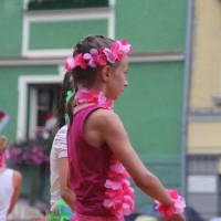 23-07-2015_Memminger-Kinderfest-2015_Singen-Marktplatz_Kuehnl_new-facts-eu0023