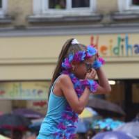 23-07-2015_Memminger-Kinderfest-2015_Singen-Marktplatz_Kuehnl_new-facts-eu0024