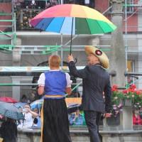 23-07-2015_Memminger-Kinderfest-2015_Singen-Marktplatz_Kuehnl_new-facts-eu0040