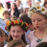 23-07-2015_Memminger-Kinderfest-2015_Singen-Marktplatz_Kuehnl_new-facts-eu0045