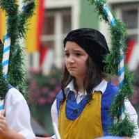 23-07-2015_Memminger-Kinderfest-2015_Singen-Marktplatz_Kuehnl_new-facts-eu0050