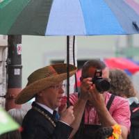 23-07-2015_Memminger-Kinderfest-2015_Singen-Marktplatz_Kuehnl_new-facts-eu0052
