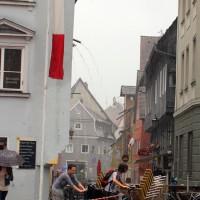 23-07-2015_Memminger-Kinderfest-2015_Singen-Marktplatz_Kuehnl_new-facts-eu0058