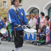 23-07-2015_Memminger-Kinderfest-2015_Umzug_Kuehnl_new-facts-eu0079