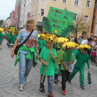 23-07-2015_Memminger-Kinderfest-2015_Umzug_Kuehnl_new-facts-eu0091