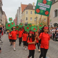 23-07-2015_Memminger-Kinderfest-2015_Umzug_Kuehnl_new-facts-eu0096