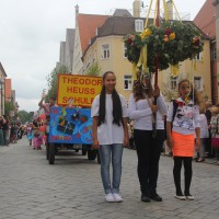 23-07-2015_Memminger-Kinderfest-2015_Umzug_Kuehnl_new-facts-eu0174