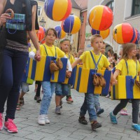 23-07-2015_Memminger-Kinderfest-2015_Umzug_Kuehnl_new-facts-eu0180