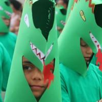 23-07-2015_Memminger-Kinderfest-2015_Umzug_Kuehnl_new-facts-eu0189