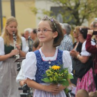 23-07-2015_Memminger-Kinderfest-2015_Umzug_Kuehnl_new-facts-eu0193
