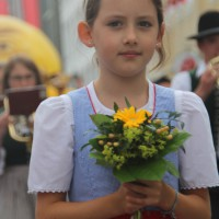23-07-2015_Memminger-Kinderfest-2015_Umzug_Kuehnl_new-facts-eu0194