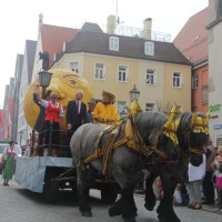 23-07-2015_Memminger-Kinderfest-2015_Umzug_Kuehnl_new-facts-eu0196