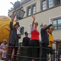 23-07-2015_Memminger-Kinderfest-2015_Umzug_Kuehnl_new-facts-eu0200