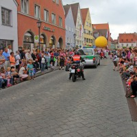 23-07-2015_Memminger-Kinderfest-2015_Umzug_Kuehnl_new-facts-eu0204