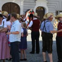 24-07-15_Memmingen_Fischertag-Vorabend_Poeppel_new-facts-eu0001