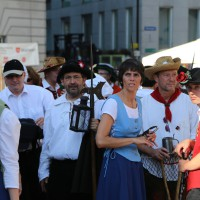 24-07-15_Memmingen_Fischertag-Vorabend_Poeppel_new-facts-eu0009
