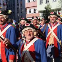 24-07-15_Memmingen_Fischertag-Vorabend_Poeppel_new-facts-eu0024