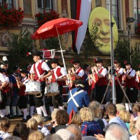 24-07-15_Memmingen_Fischertag-Vorabend_Poeppel_new-facts-eu0058
