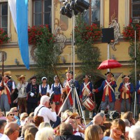 24-07-15_Memmingen_Fischertag-Vorabend_Poeppel_new-facts-eu0071