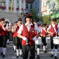 24-07-15_Memmingen_Fischertag-Vorabend_Poeppel_new-facts-eu0098