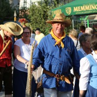 24-07-15_Memmingen_Fischertag-Vorabend_Poeppel_new-facts-eu0112