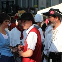 24-07-15_Memmingen_Fischertag-Vorabend_Poeppel_new-facts-eu0162