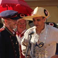 24-07-15_Memmingen_Fischertag-Vorabend_Poeppel_new-facts-eu0199