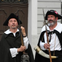 24-07-15_Memmingen_Fischertag-Vorabend_Poeppel_new-facts-eu0519