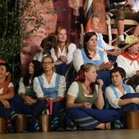 25-07-2015_Memmingen_Fischertag_Kroenungsfruehschoppen_Poeppel_new-facts-eu0095
