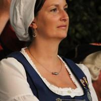 25-07-2015_Memmingen_Fischertag_Kroenungsfruehschoppen_Poeppel_new-facts-eu0215