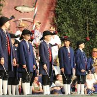 25-07-2015_Memmingen_Fischertag_Kroenungsfruehschoppen_Poeppel_new-facts-eu0294