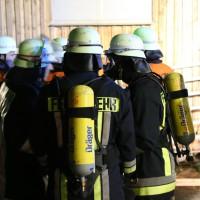 26-07-2015_BY_Unterallgaeu_Frechenrieden_Heustock_Feuerwehr_Poeppel_new-facts-eu0008