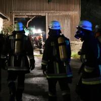 26-07-2015_BY_Unterallgaeu_Frechenrieden_Heustock_Feuerwehr_Poeppel_new-facts-eu0049