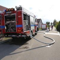 Brand-Untergermaringen-08.07.2015-hoher-Sachschaden-Bringezu-Thorsten-Allgäu-new-facts (1)