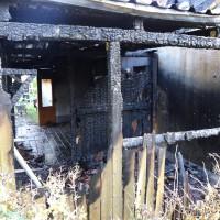 Brand-Untergermaringen-08.07.2015-hoher-Sachschaden-Bringezu-Thorsten-Allgäu-new-facts (22)