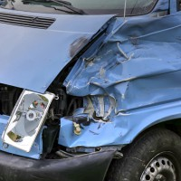 OAL 16-26-07-2015-Motorradfahrer-VW Bus- Sozia-lebensgefährlich verletzt-Ostallgäu-new-facts (12)_tonemapped