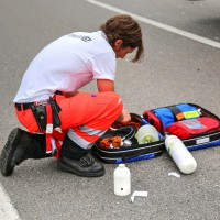 OAL 16-26-07-2015-Motorradfahrer-VW Bus- Sozia-lebensgefährlich verletzt-Ostallgäu-new-facts (140)_tonemapped