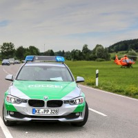 OAL 16-26-07-2015-Motorradfahrer-VW Bus- Sozia-lebensgefährlich verletzt-Ostallgäu-new-facts (42)_tonemapped