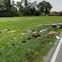 OAL 16-26-07-2015-Motorradfahrer-VW Bus- Sozia-lebensgefährlich verletzt-Ostallgäu-new-facts (87)_tonemapped