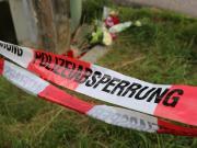 Polizeitaucher-Kaufbeuren-Wertach-09.07 (61)