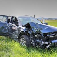 Unfall-St2008-Seeg-Legenwang-PKW-gegen-Traktor-4-Verletzte- Ostallgäu-Bringezu-Rettungshubschrauber (58)_tonemapped